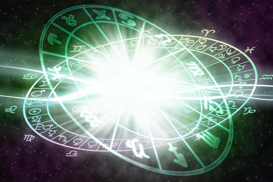 Horoskop heute, 26.12.2019: Tageshoroskop aller Sternzeichen