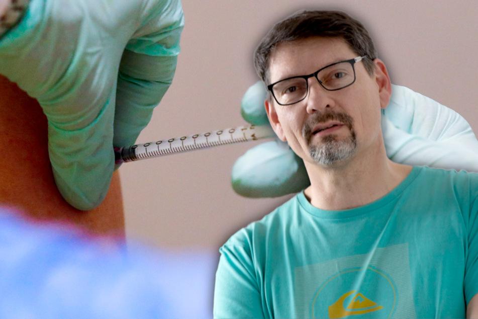Amtsarzt kritisiert: Berlins Impfkonzepte haben Lücken!