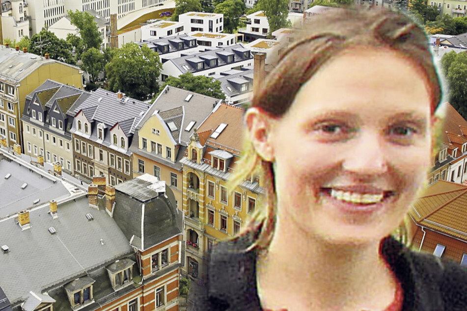 Aus Spaß-Antrag wurde Ernst: In Dresden soll zwei Tage das Internet ausgeschaltet werden
