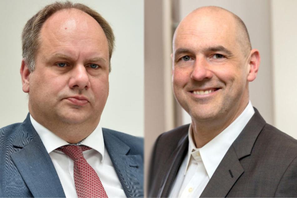 "Umstrittener Begriff ""Nazinotstand"": OB lehnt Veto ab"