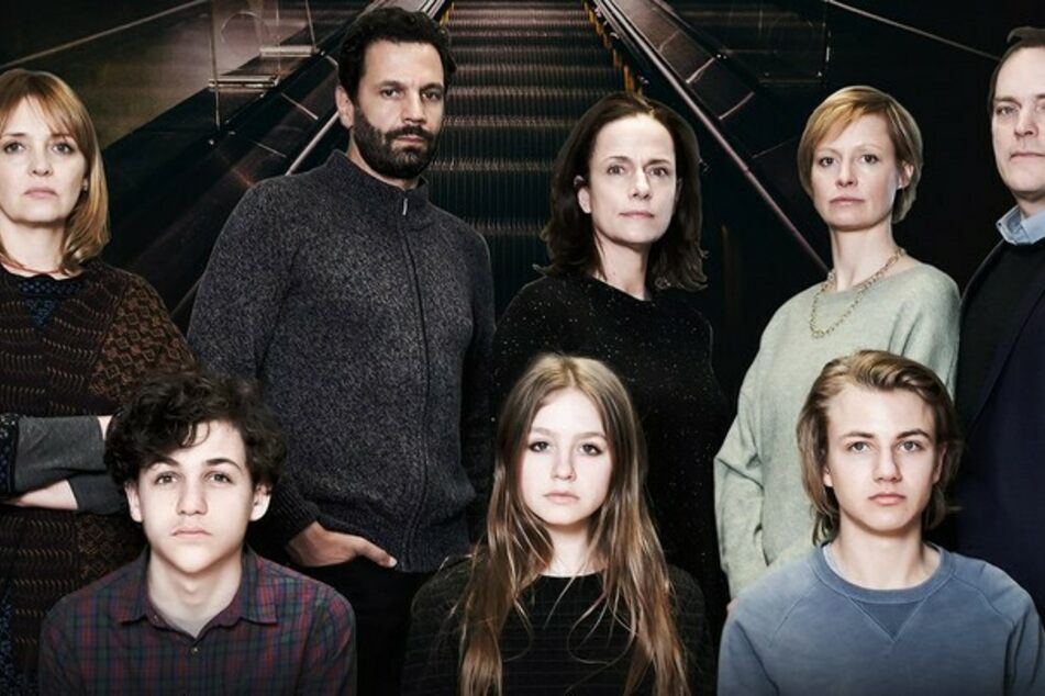 Jugendliche töten Obdachlosen: Über diesen Film wird Deutschland diskutieren!