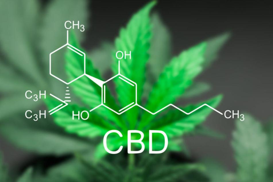 Wie wichtig ist CBD-Öl in der Medizin?