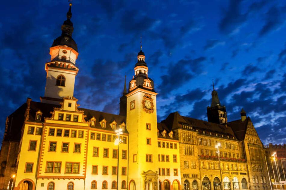 Das sind die Konzert-Highlights des Jahres in Chemnitz.
