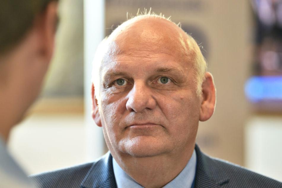 """AfD will """"illoyalen"""" Abgeordneten aus der Partei kicken"""