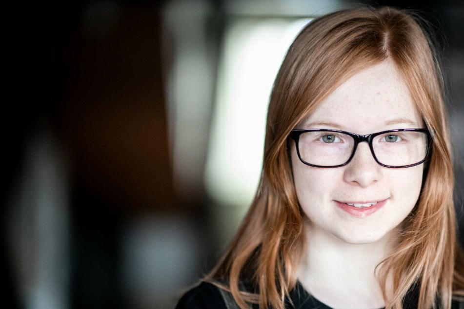 Köln: 14-Jährige Heldin: Darum wird dieses Mädchen mit einer Medaille ausgezeichnet