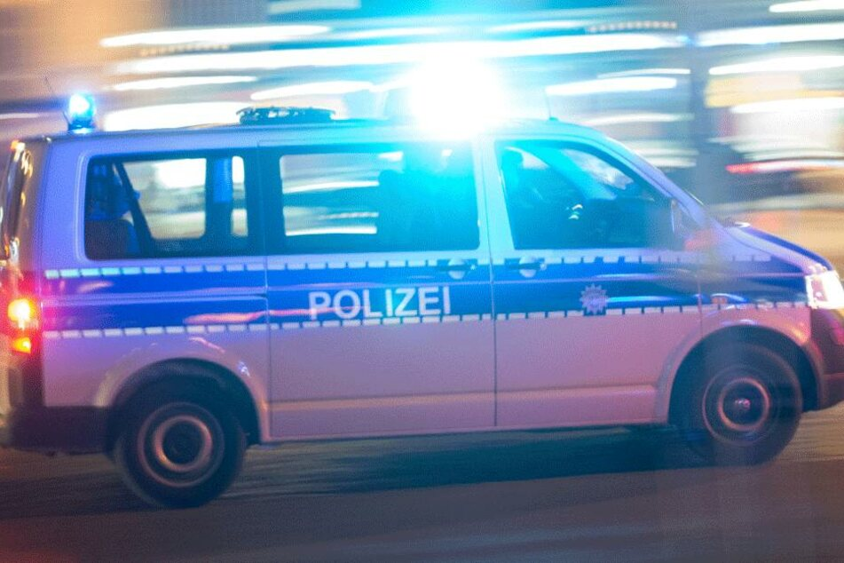 Dieser Fall erinnert an die Silvesternacht in Köln... (Symbolbild).