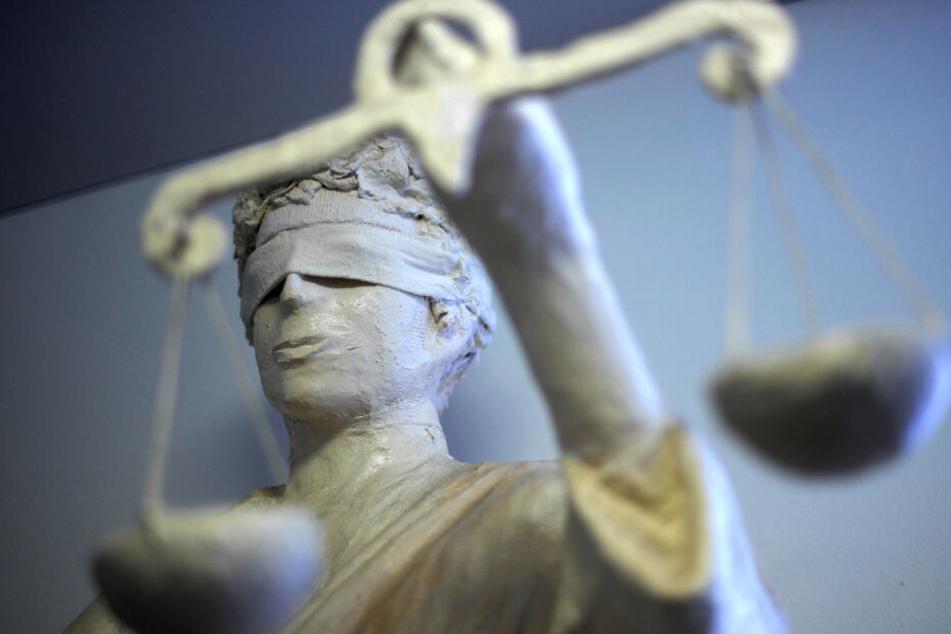 Das Oberverwaltungsgericht in Münster hat entschieden.