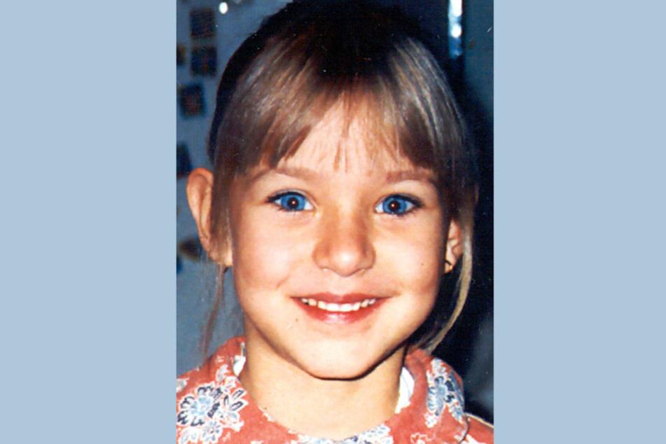Am 7. Mai 2001 verschwand Peggy K., im Sommer diesen Jahres fand man Reste ihrer Knochen in einem Thüringer Waldstück.
