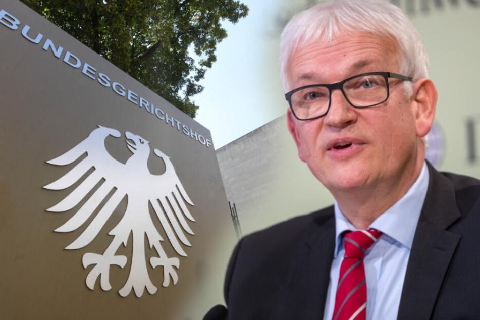 Recht missbraucht? Heute entscheiden Richter über die Deutsche Umwelthilfe