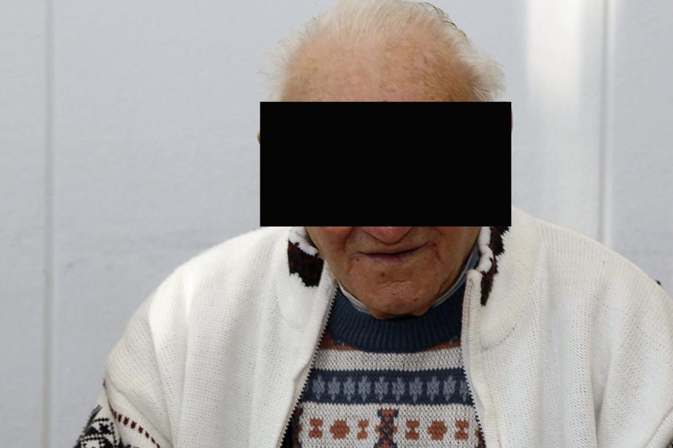 Karl O. wurde wegen Mordes verurteilt. Seine Verteidigung hat nun Revision eingelegt.