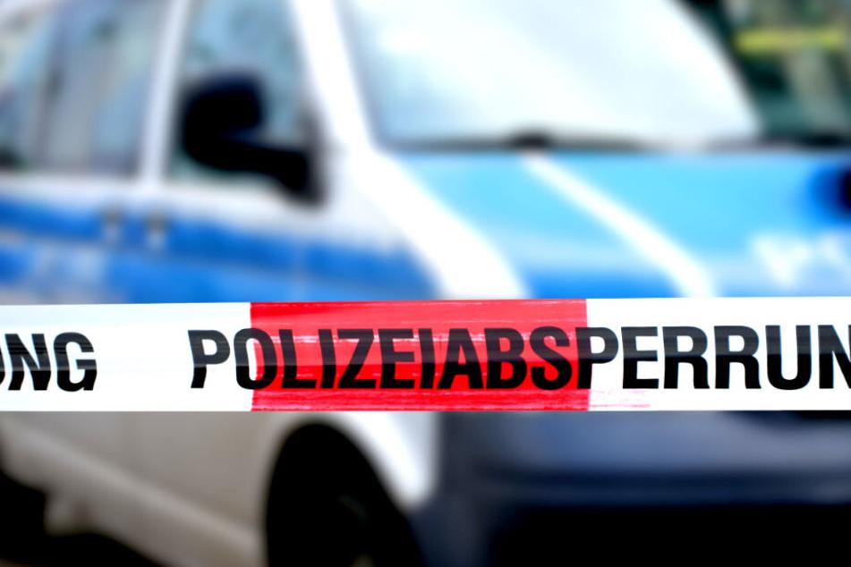 25-Jährige tot in Wohnung gefunden: 64-Jähriger festgenommen!