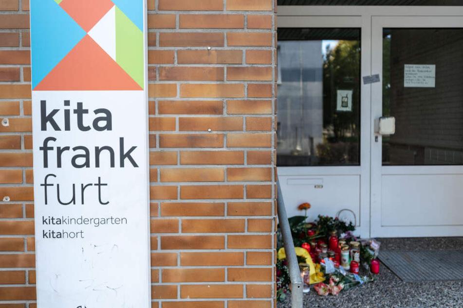 Junge stirbt nach Stromschlag: Mitarbeiter wollen nicht mehr in Todes-Kita arbeiten
