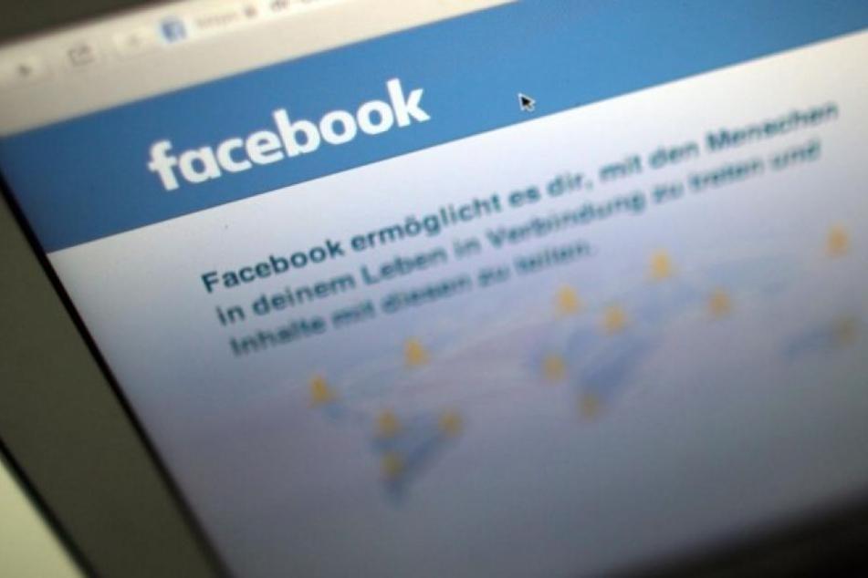 Ist es bald möglich, Facebook-Nachrichten nur mittels Gedanken zu schreiben? Eine entsprechende Technik soll sich in Entwicklung befinden. (Symbolbild)