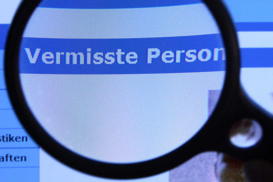 Ein 65-jähriger Kölner galt als vermisst. (Symbolbild)