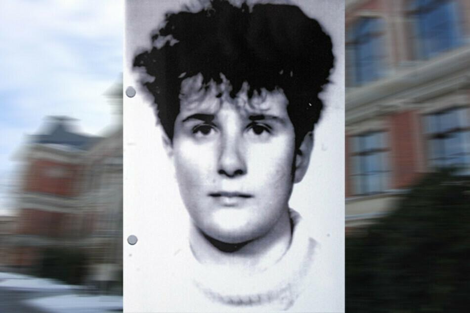 Heike Wunderlich musste 1987 auf qualvolle Art und Weise sterben.