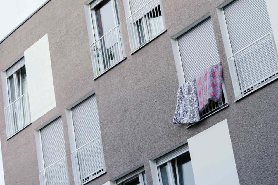 Corona entschärft den Run auf Wohnheimplätze für Studenten