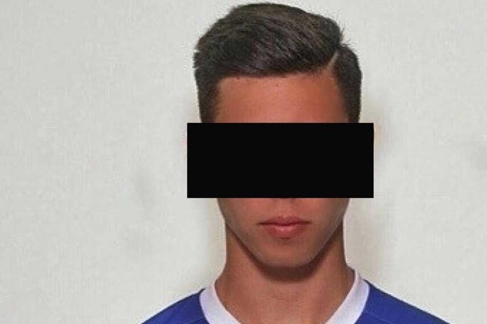 Schlimme Masche: Junge Männer vergewaltigten Mädchen in NRW