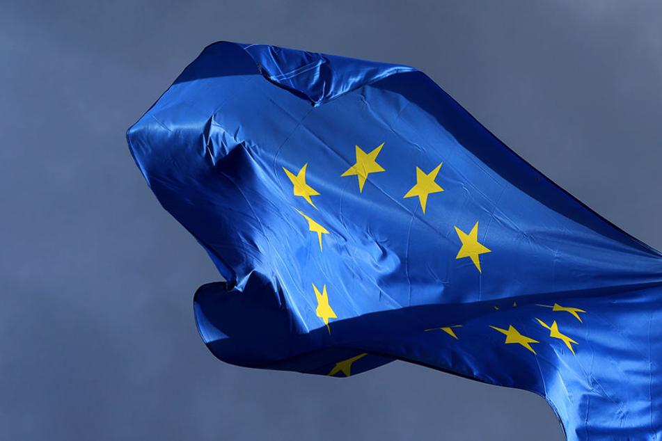 Macht die EU Deutschland einen Strich durch die Obergrenzen?