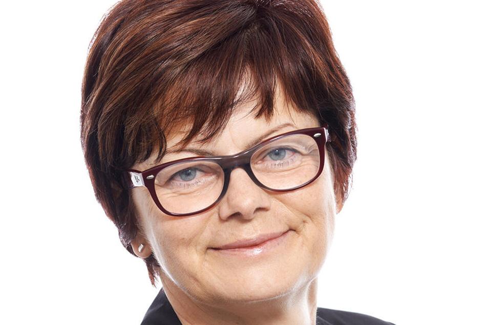 """Für Medizinerin Petra Albrecht (62) sind sogenannte """"Masernpartys"""" Kindeswohlgefährdung, bei der wissentlich der Tod in Kauf genommen wird"""