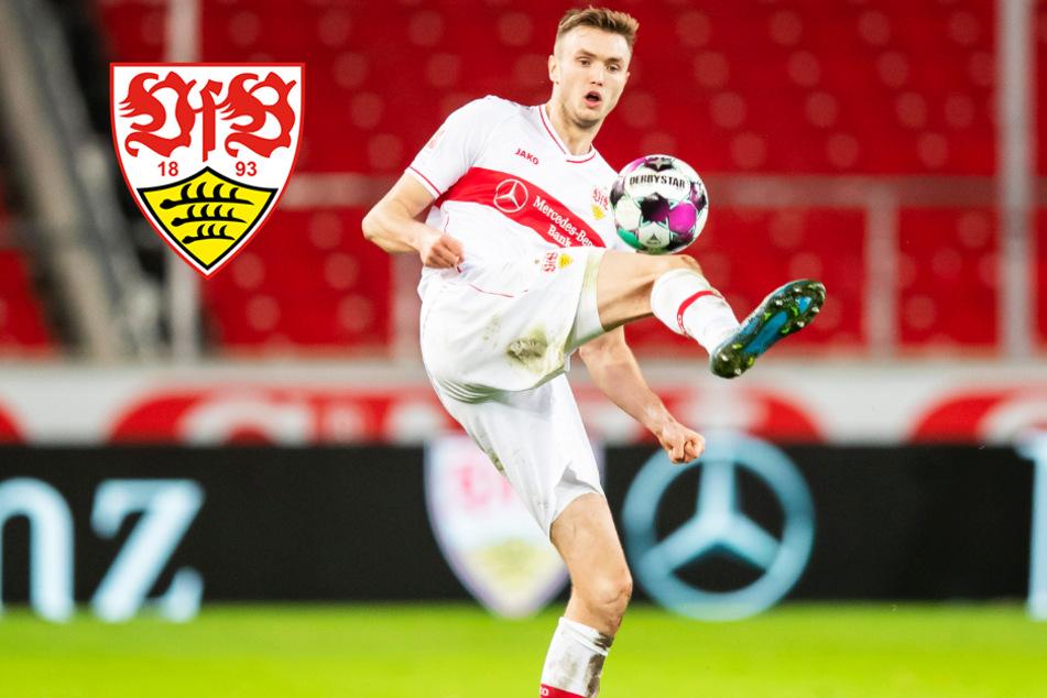 VfB Stuttgart: Wann die Stars für ihre National-Mannschaften im Einsatz sind
