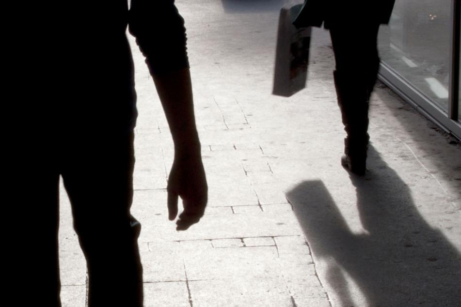 In der Orleansstraße in München wurde eine 30-jährige Frau belästigt. (Symbolbild)