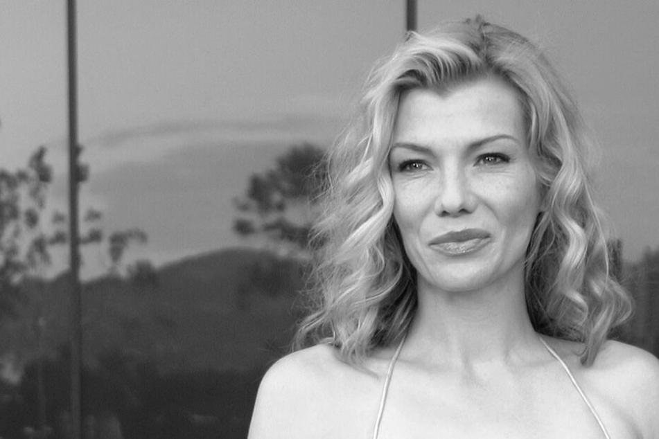 """Trauer um """"Star Trek""""-Star: Schauspielerin stirbt unerwartet mit 52 Jahren!"""