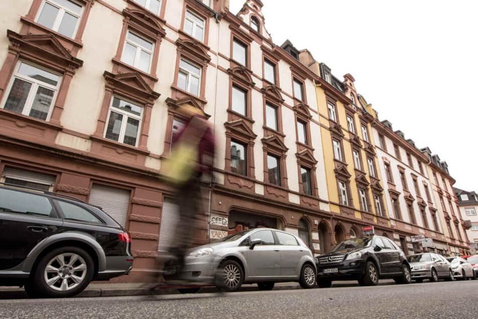 Die gewaltigen Wohnungsbestände von Großstädten könnten einen riesigen Beitrag zur Schuldentilgung leisten (Symbolbild).