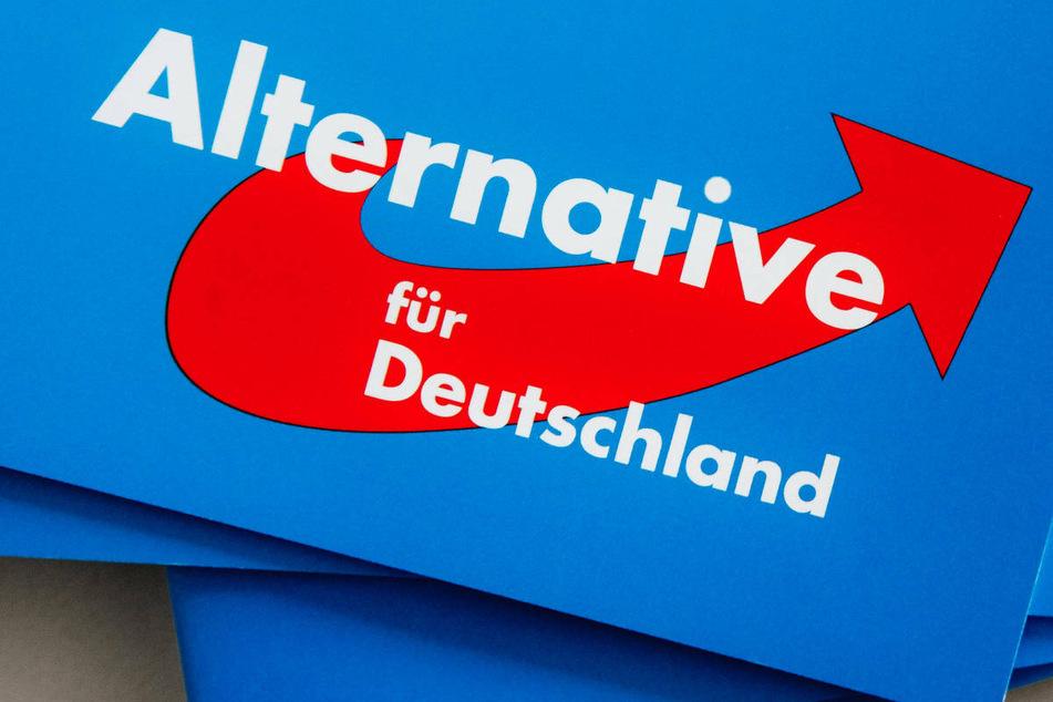 AfD scheitert erneut vor Gericht: Kein Parteitag in Neubrandenburg