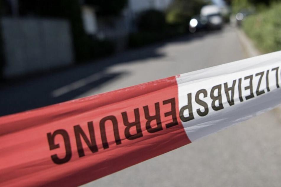 Er stach mit der Schere zu: Ehemann wegen versuchten Totschlags angeklagt