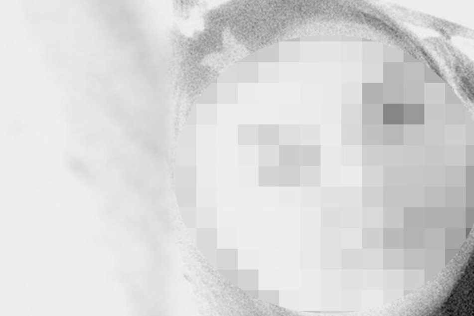 Seit drei Tagen fehlt jede Spur: Wo ist Nicole (14)?