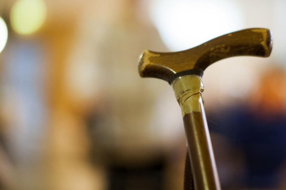 Raubüberfall auf 79-Jährige: Hinweise nach Ausstrahlung bei Aktenzeichen XY