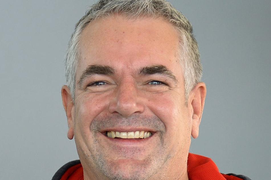 Peter Eckstein, Veranstalter