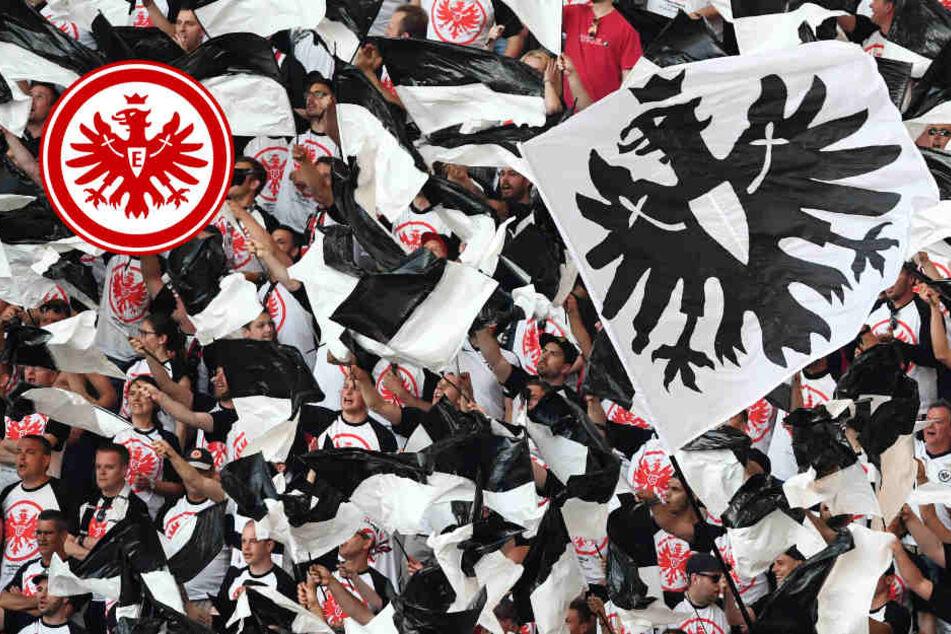 Eintracht Frankfurt: Der erste Kracher kommt am 3. Spieltag