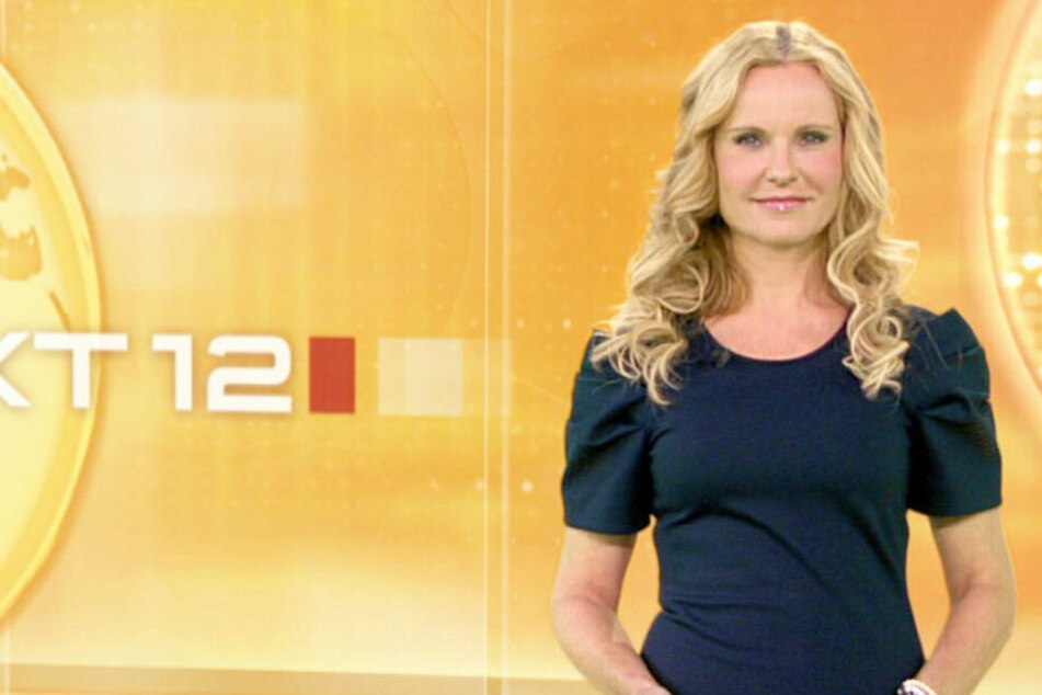 """RTL-Reporter erfand mehr für """"Punkt 12"""" als bisher bekannt"""