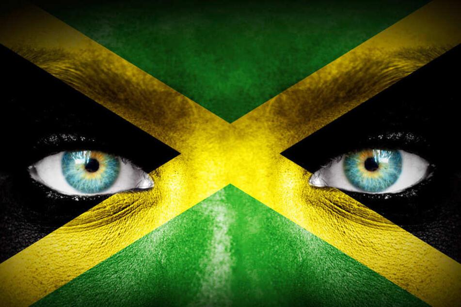 Jamaika-Fußballtrainer-Legende Winfried Schäfer suspendiert