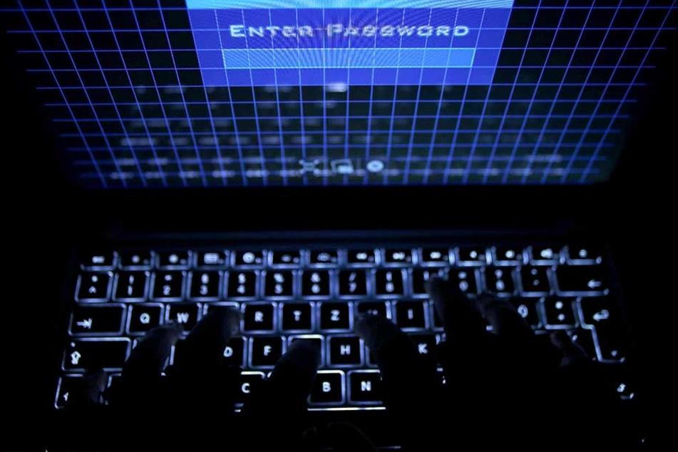 Die Cyber-Attacke soll rund 75.000 Computer betroffen haben.