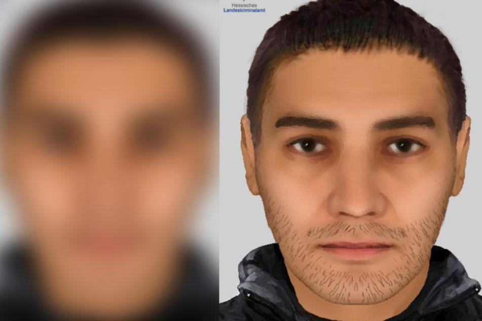 Der gesuchte Vergewaltiger könnte auch für drei weitere Angriffe auf Frauen verantwortlich sein.