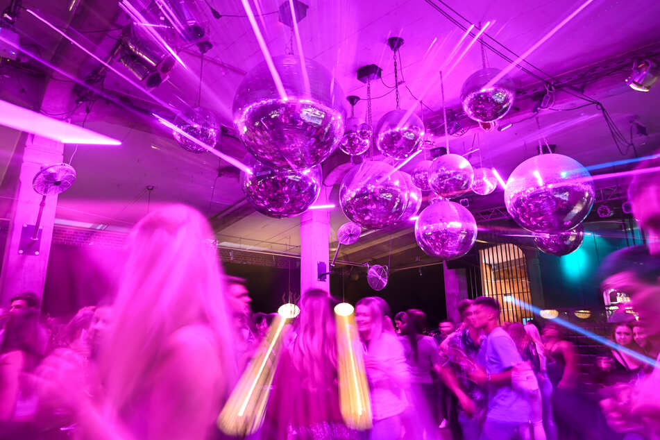 Corona-Fall in Nachtclub: Müssen nun 400 Menschen in Quarantäne?