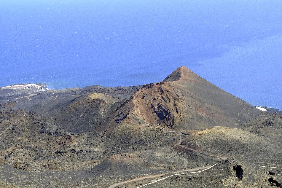 Auf der zu den Kanaren gehörenden Insel La Palma wird nach Tausenden kleinen Erdstößen während der vergangenen Tage ein Vulkanausbruch nicht mehr ausgeschlossen.