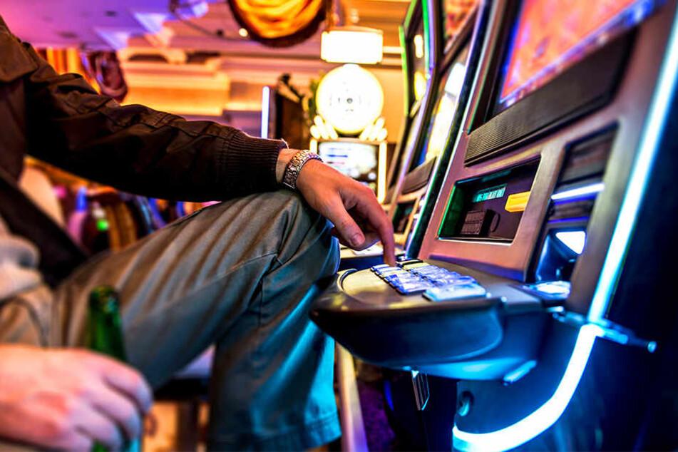 Spielhallen Tricks 24