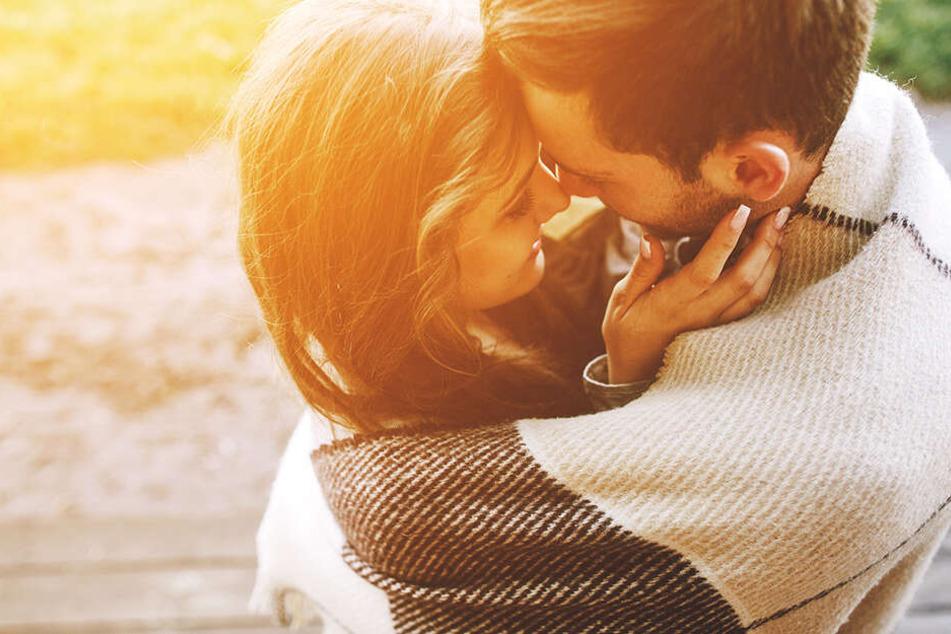 Mit nur einem Partner oder mit mehreren. So unterschiedlich kann man Liebe erleben.