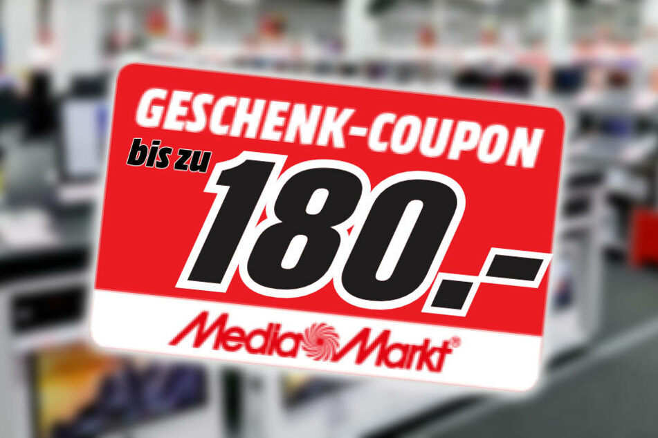 Stromrechnung mitbringen, kostenlosen Check machen und bis zu 180 Euro abstauben!
