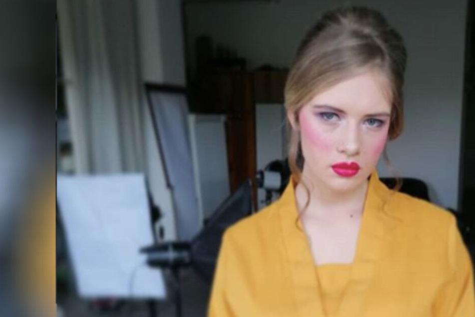 Zwischen Mini-Dorf und Millionen-Stadt: Das verrückte Leben der Miss Thüringen