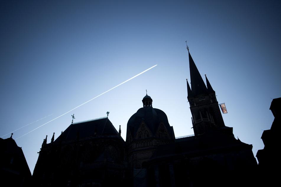 Bistum Aachen stellt Missbrauch-Gutachten vor