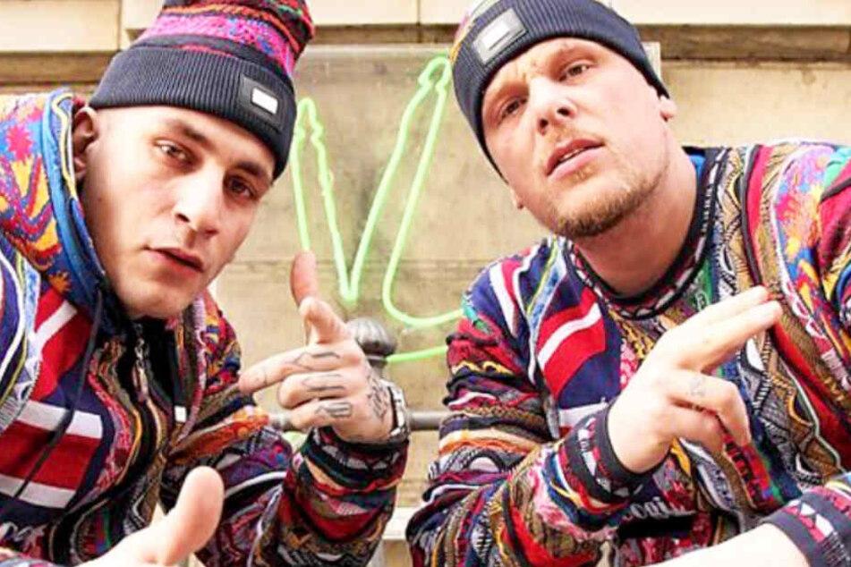 Nach Anzeige: Rapper Bonez MC nimmt Gzuz in Schutz