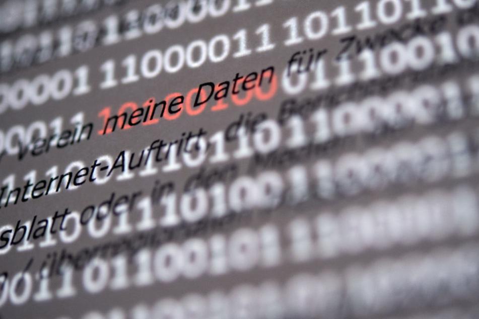 Dank neuer Datenschutzregeln: Bürger werden hellhörig