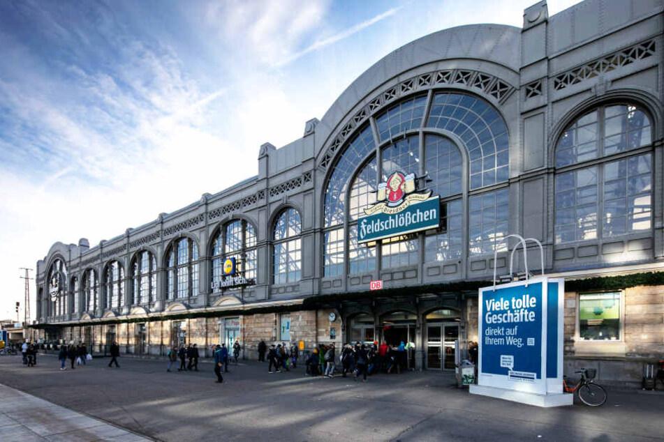 Ab Fahrplanwechsel zum Wochenende gibt es unter anderem wieder eine schnelle Direktverbindung nach Rostock.