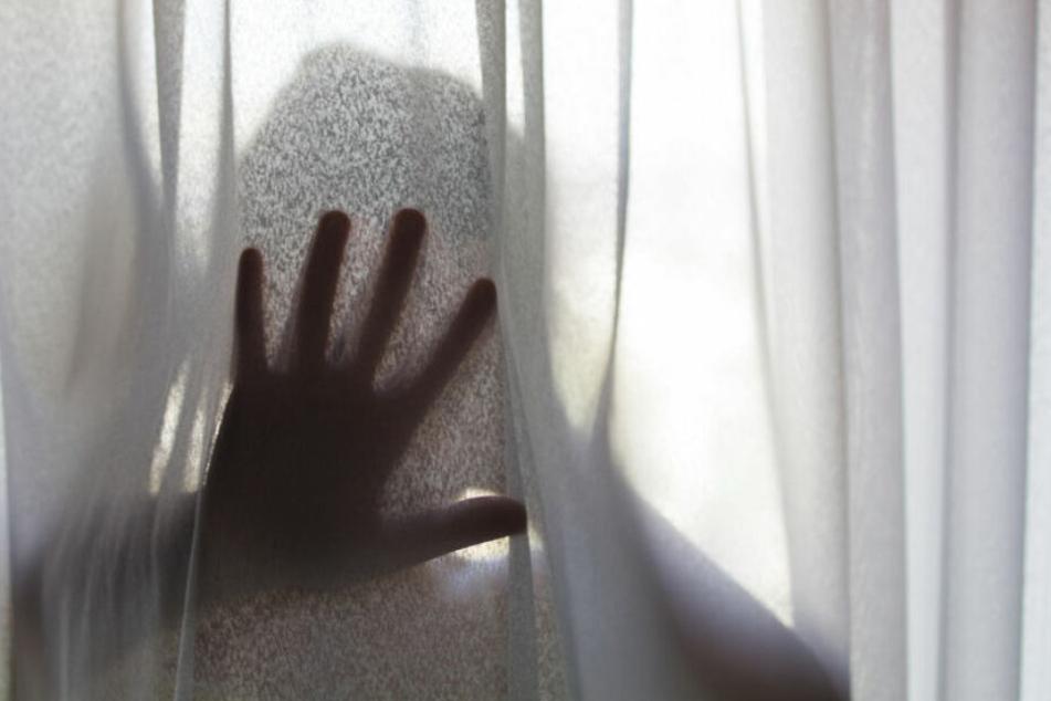 Die Fälle reichen von Vernachlässigung bis zu sexueller Gewalt. (Symbolbild)