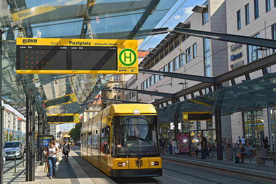 Deutschlands bester Nahverkehr leidet unter Nachwuchsmangel.