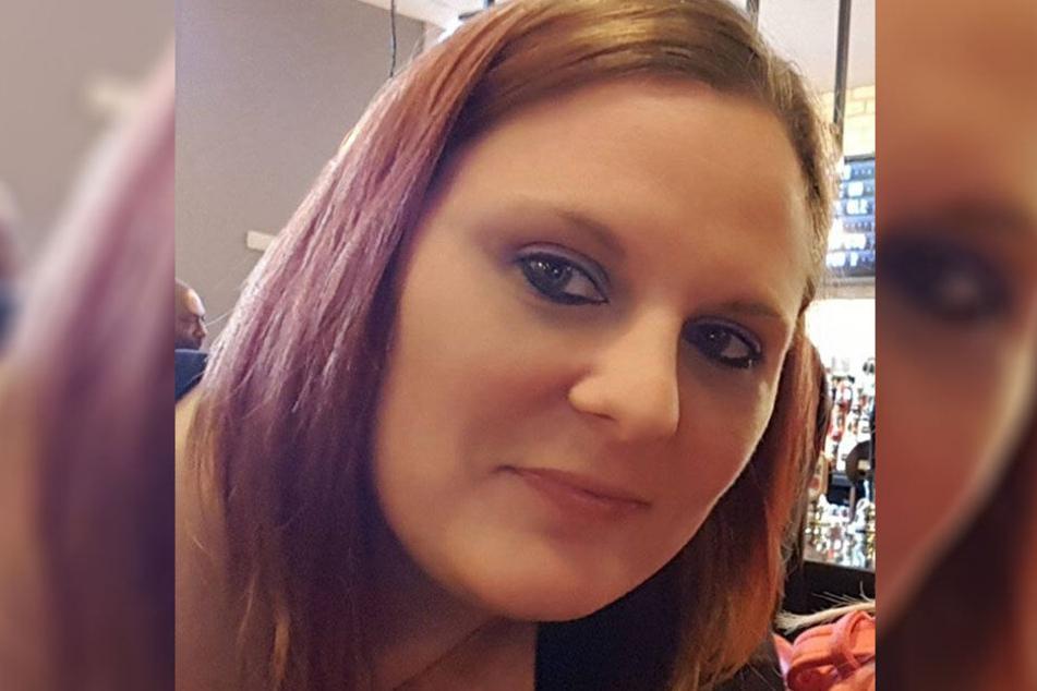 Die 33-Jährige soll ihrem Kind sechs Rippen gebrochen haben.